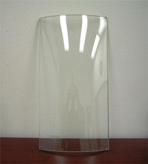 curve-glass