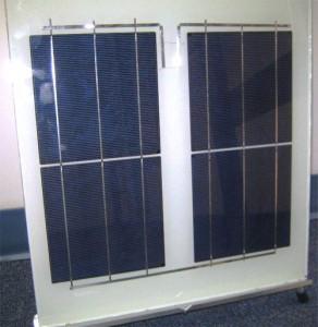 solar-laminating1