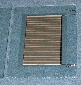 solar-laminating2